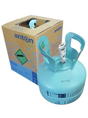 GAS ANTON R134A 3.4KG