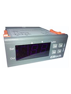 CONTROL DE HUMEDAD ELITECH DHC-100