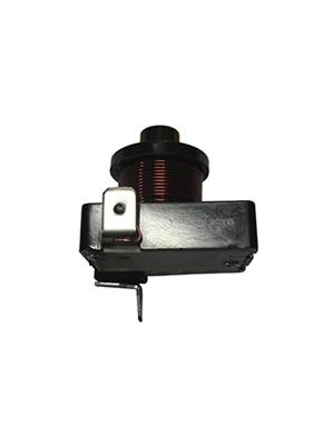 RELAY TIPO COMPELA MOTECH 1/6 HP-CAP