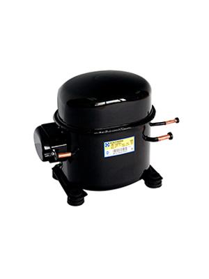 COMPRESOR KULTHORN 3/4 HP-R404A-LBP-220V (AE-2432ZK)