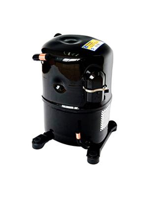 COMPRESOR KULTHORN 1.5 HP-R404A-LBP-220V - C/VALVULA (WJ-2460Z)