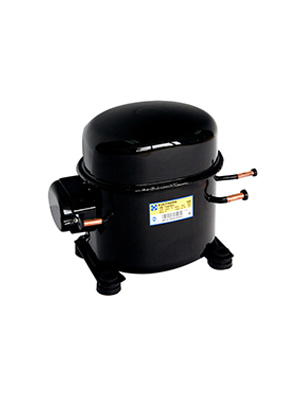 COMPRESOR KULTHORN 3/4 HP-R22-MBP-220V (AE-7445EK)