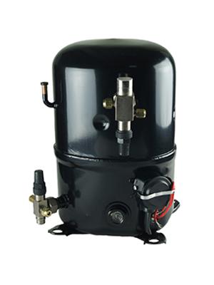 COMPRESOR XINGFA 2 HP-R22-M/HBP-220V - C/VALVULA - CAJA ELEC (QR-44)