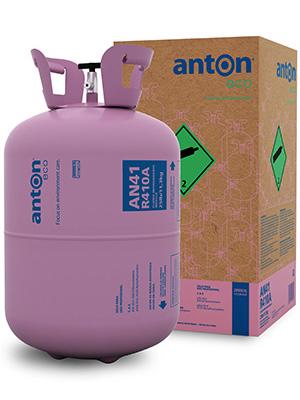 GAS ANTON AN41 (R410A) 11.3KG