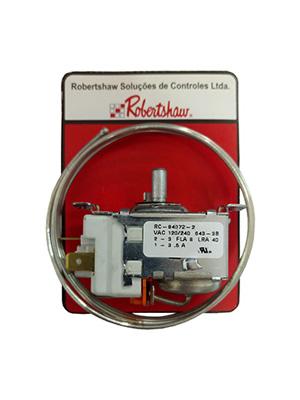 TERMOSTATO ROBERTSHAW RC94072-4 COLUMBIA