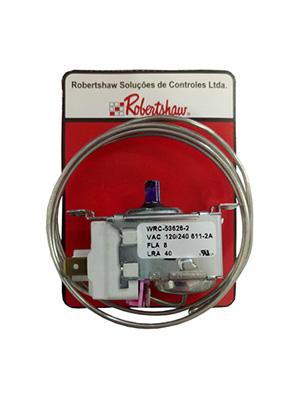 TERMOSTATO ROBERTSHAW RC53626-2S FRARE