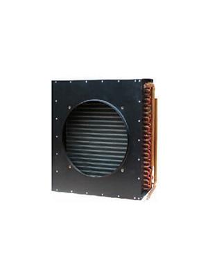 CONDENSADOR MOTECH 1-1/2 HP CD-11.5