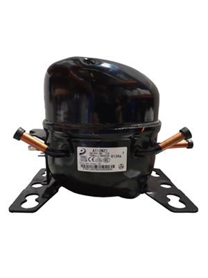 COMPRESOR DONPER 1/8 HP R134a LBP-160~260V (A110WZ1)