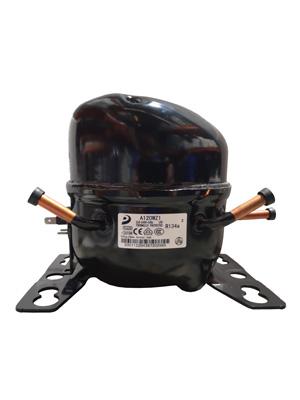 COMPRESOR DONPER 1/6 HP R134a LBP-160~260V (A120WZ1)