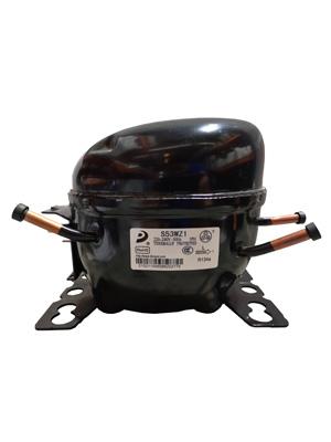 COMPRESOR DONPER 1/5 HP R134a LBP-160~260V (S53WZ1)