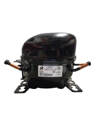 COMPRESOR DONPER 1/3 HP R134a LBP-160~260V (L83CZ1)