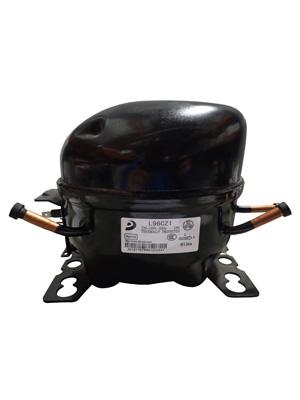 COMPRESOR DONPER 1/3+ HP R134a LBP-160~260V (L96CZ1)