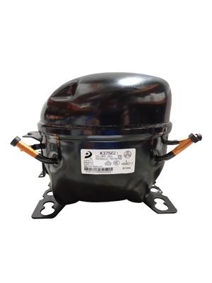 COMPRESOR DONPER 1/2 HP R134a LBP-160~260V (K375CZ1)