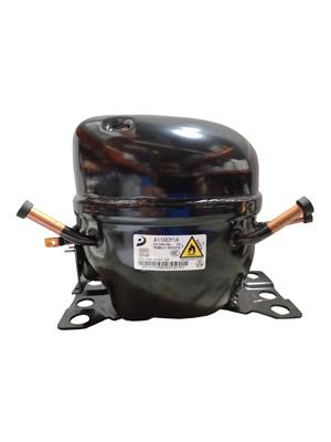 COMPRESOR DONPER 1/6HP R600a LBP-160~260V (A110CY1A)