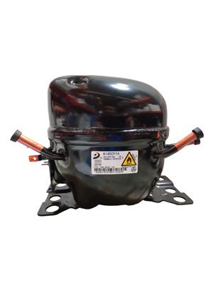 COMPRESOR DONPER 1/5HP R600a LBP-160~260V (A145CY1A)